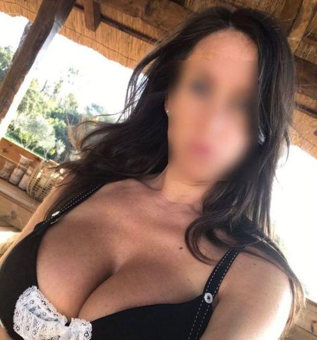 sexo desconocidos chile